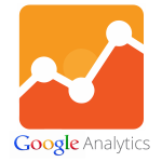 Google Analytics for conferences and events