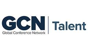 GCN Talent